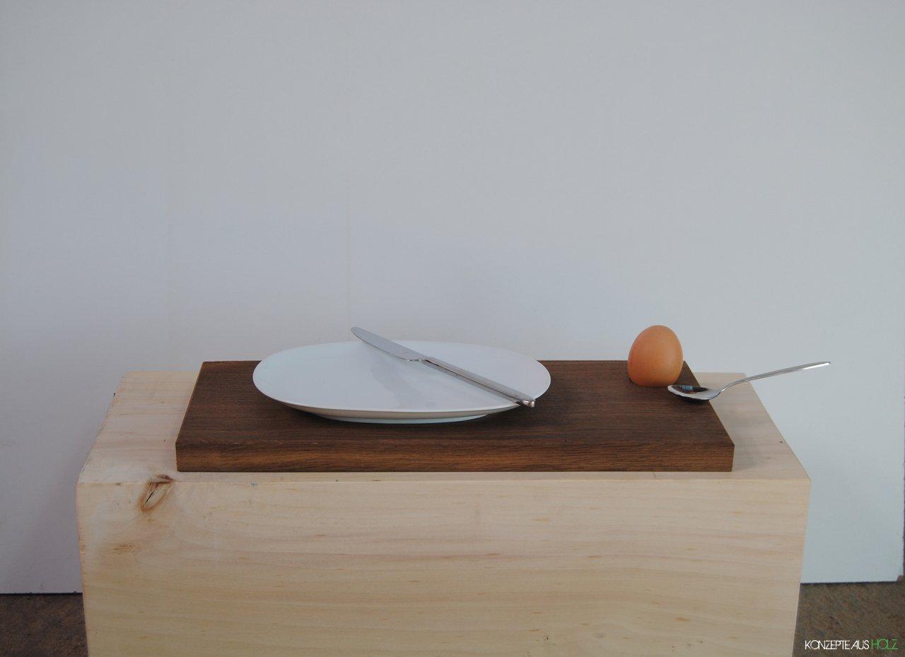 gartenmobel holz petra interessante ideen f r die gestaltung von gartenm beln. Black Bedroom Furniture Sets. Home Design Ideas